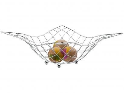 Fruteira de Mesa Utimil - CR 417