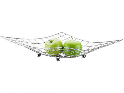 Fruteira de Mesa Utimil - CR 412