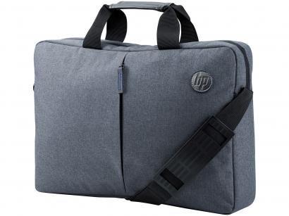 "Maleta para Notebook até 15,6"" HP - Atlantis"
