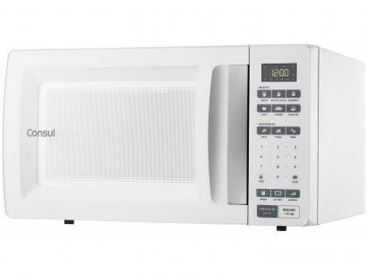 Micro-ondas Consul 32L - CMS45ABANA