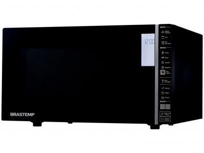 Micro-ondas Brastemp 32L com Grill - BMG45AE