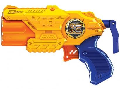 X-Shot Mini TK3 - Candide