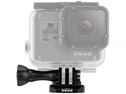 Suporte ABQRT-002 - GoPro
