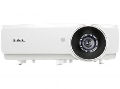 Projetor BenQ MH750 Full HD 4500 Lumens - 1920 x 1080 USB HDMI