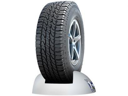 "Pneu Aro 17"" Michelin 265/65 R17 - 265/65 R17 112H LTX Force"