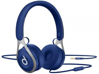 Beats Fone de Ouvido EP - Azul