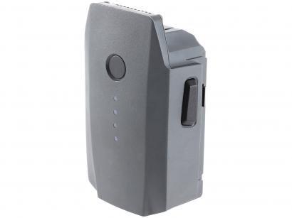 Bateria para Mavic 3830mAh - Mavic Part 26 DJI