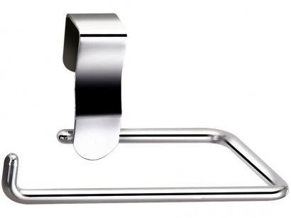 Porta Papel Higiênico Arthi Premium - 1219
