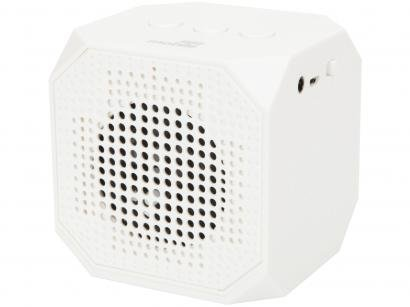 Caixa de Som Bluetooth Easy Mobile Wise Box - 5W USB