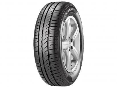 "Pneu Aro 16"" Pirelli 185/55R16 83V - Cinturato P1"
