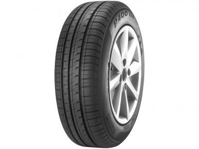 "Pneu Aro 15"" Pirelli - 195/65R15 91H P400 EVO"
