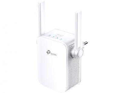 Repetidor Wi-Fi Tp-link RE305 1200mbps - 2 Antenas
