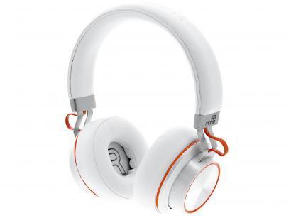 cbce6cd11 Headphone Fone de Ouvido Easy Mobile Bluetooth - Sem Fio com Cabo P2 ...