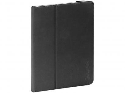"Capa para Tablet 7"" e 8"" Preto FUN78B - Geonav"