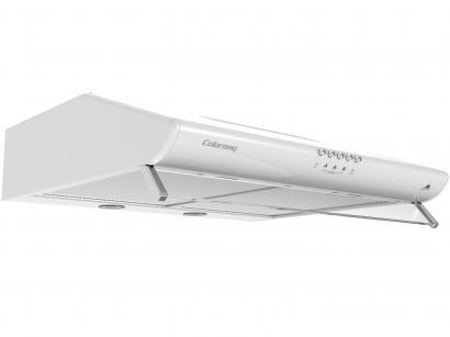 Depurador de Ar Colormaq 60cm - Gourmet 554.0.127 3 Velocidades