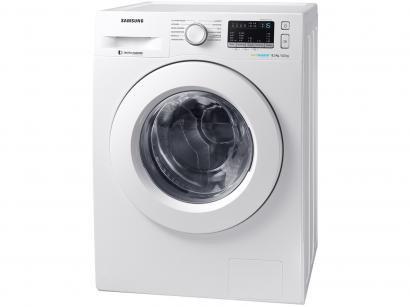 Lava e Seca Samsung 8,5kg WD4000 - 12 Programas de Lavagem