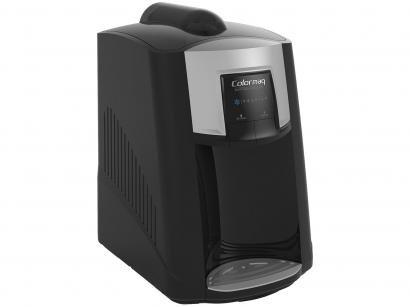 Purificador de Água Colormaq - Refrigerado por Compressor Premium 667.1.127