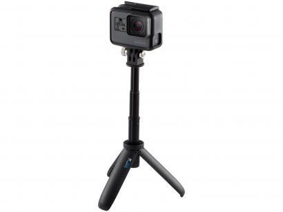 Mini Bastão de Selfie com Tripé GoPro - Shorty