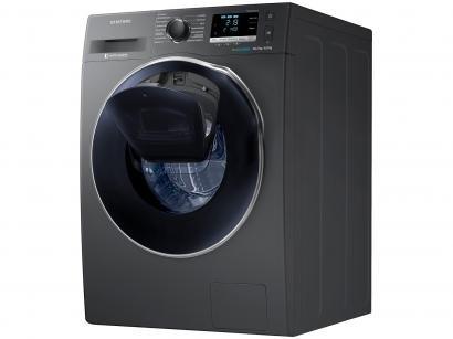 Lava e Seca Samsung 10,2Kg AddWash - WD10K6410OX/AZ 14 Programas de Lavagem