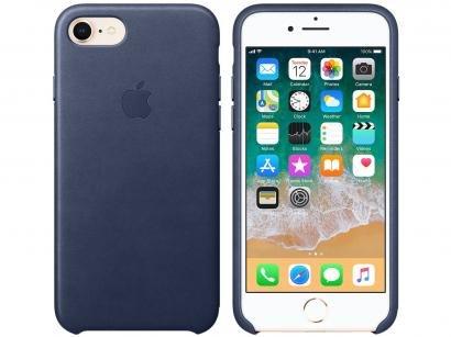 Capinha de Celular para iPhone 7 - e iPhone 8 Apple MQH82ZM/A