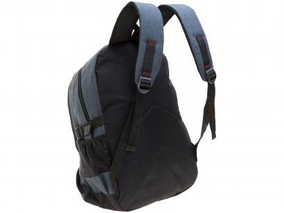 "Mochila para Noteboock 15"" Xeryus Over Route - Urban 7715381"