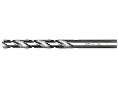 Broca para Aço Tramontina 9.5x125mm - Master 43141043
