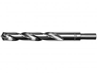 Broca para Aço Tramontina 20x205mm - Master 43141058