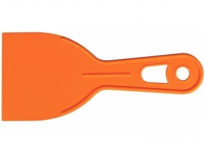 Espátula 10cm Tramontina - 77398101