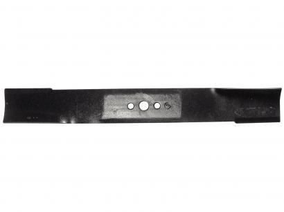Lâmina para Cortador de Grama - Tramontina 78795300 500mm