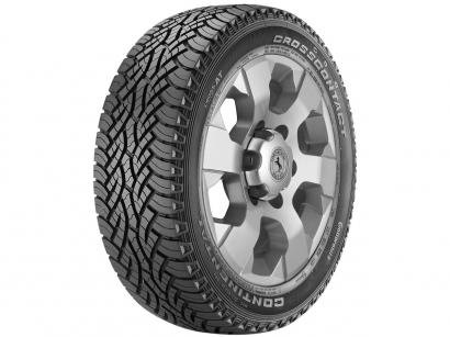 "Pneu Aro 15"" Continental 205/65R15 94H - ContiCrossContact AT"