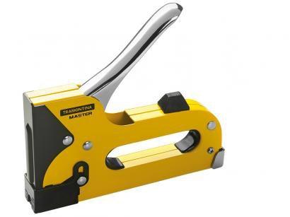 Grampeador 4-14mm Tramontina Master - 43500501