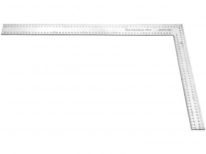 Esquadro 600mm Tramontina - PRO 44083060