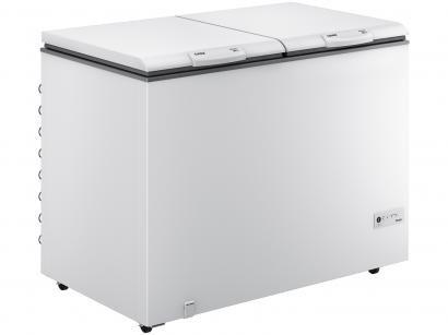 Freezer Horizontal Consul 414L - CHB42EB