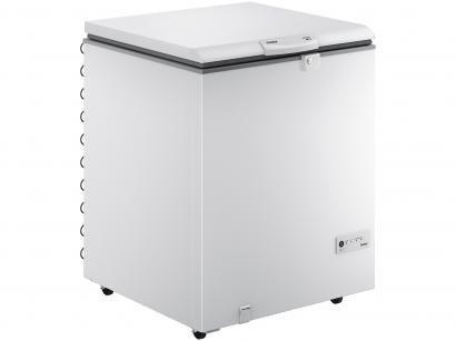 Freezer Horizontal Consul 220L - CHA22 EB