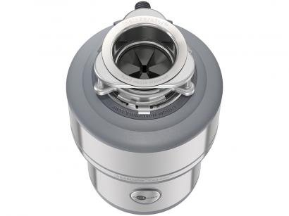 Triturador de Resíduos 0,75 Hp 40 a 50mm - InSinkErator Evolution 200