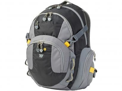 "Mochila para Notebook até 15,6"" HP - Full Featured"