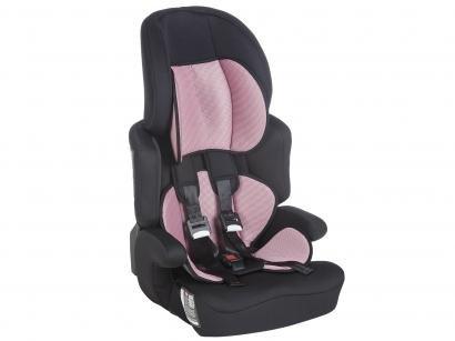 Cadeira para Auto Protek Racing Team - para Crianças de 9kg até 36kg
