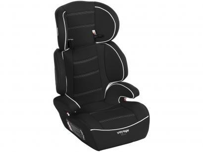 Cadeira para Auto Voyage Speed IMP91235 4 Posições - Altura Regulável para...