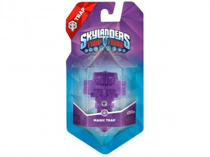 Skylanders Trap Team Magic - para PS4 PS3 Xbox One Xbox 360 Activision