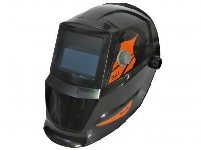 Máscara de Solda Automática Auto escurecimento - Intech Machine SMC4