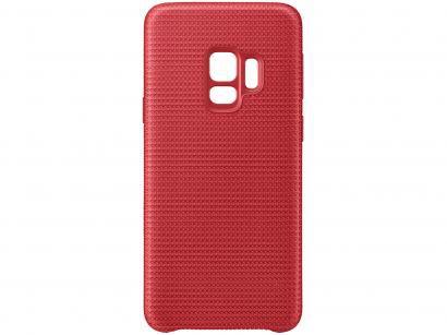 Capa Protetora Hyperknit Cover para Galaxy S9 - Samsung