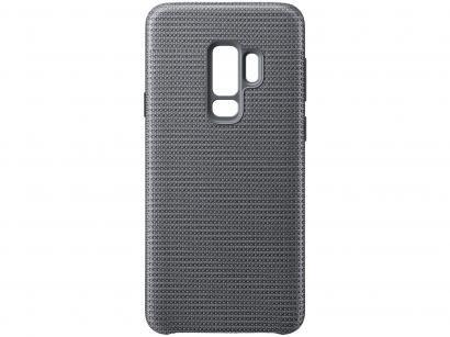 Capa Protetora Hyperknit Cover para Galaxy S9+ - Samsung