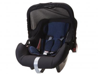 Bebê Conforto Styll Baby Comfort Tour - para Crianças até 13kg