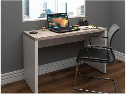 Mesa para Computador Artany Toq - 1200