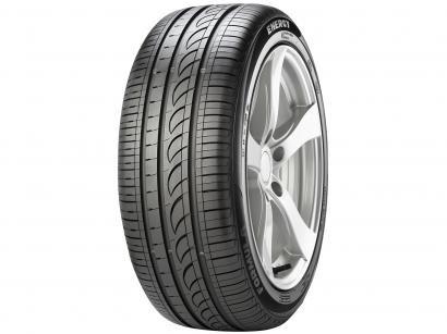 "Pneu Aro 13"" Pirelli 165/70R13 79T - Energy Formula"