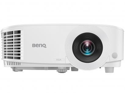 Projetor BenQ MX611 HD 4000 Lumens - 1024x768 USB HDMI