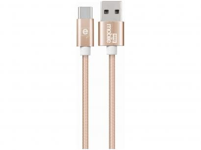 Cabo USB-C Easy Mobile - Premium Cable