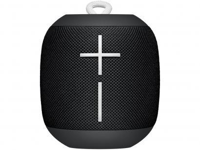 Caixa de Som Bluetooth Ultimate Ears - Wonderboom 10W com Subwoofer