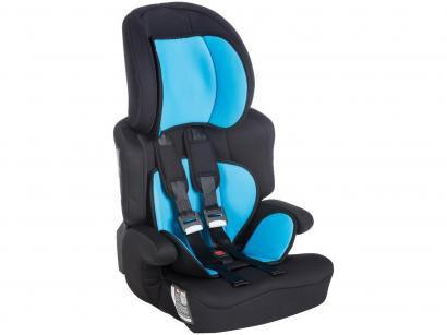 Cadeira para Auto Protek Racing Team - Altura Regulável para Crianças de 9kg...