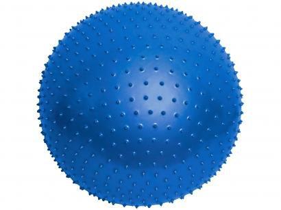 Bola de Ginástica Acte Sports - T9-Massage